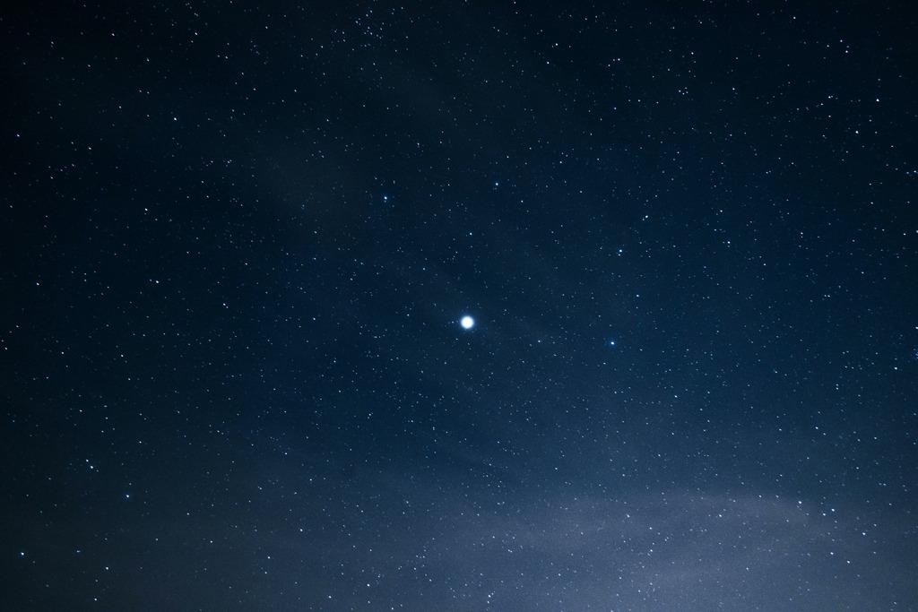 Read more about the article Die Jupiter/Saturn Konjunktion: