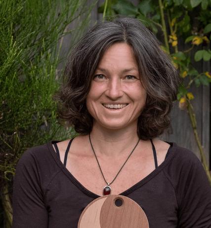 Read more about the article Dagmar Steigenberger
