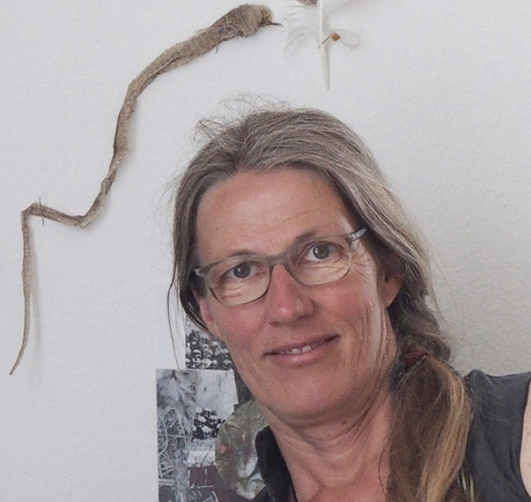 Read more about the article Regula Kaeser-Bonanomi