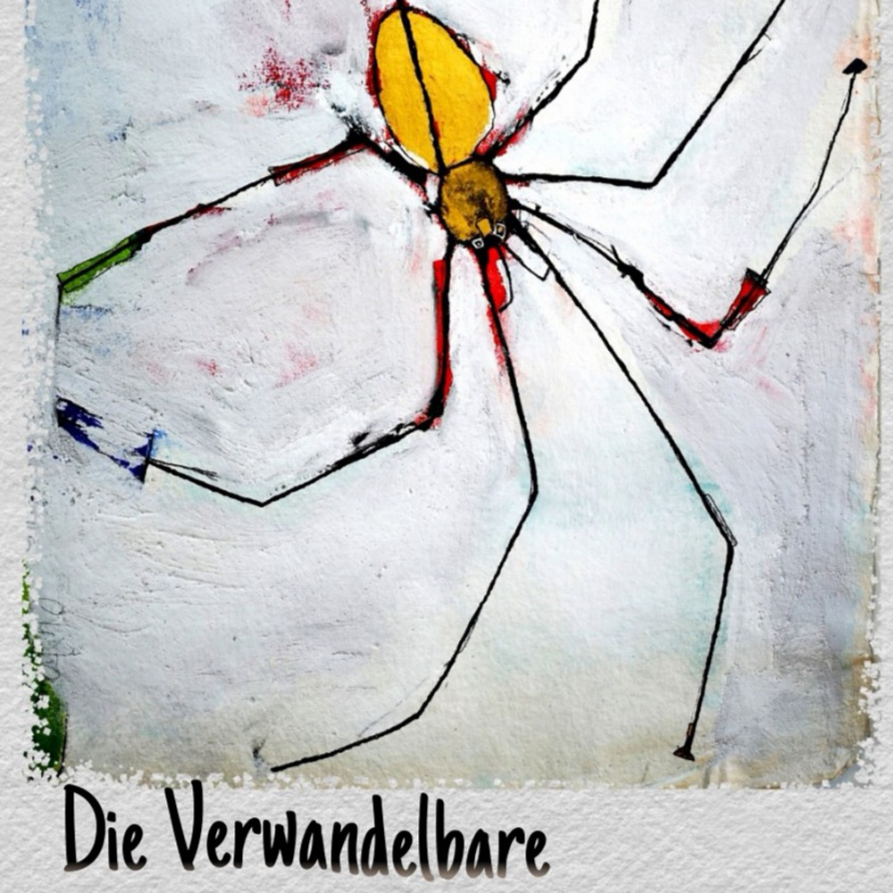 Read more about the article Die Verwandelbare